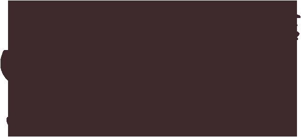 鉄ぱん焼・燻製料理の店 らぷらぷ